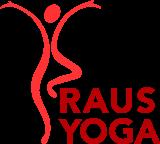 Yoga inspiration image